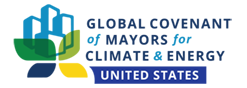 Global Covenant of Mayors USA