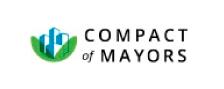 compactofmayor